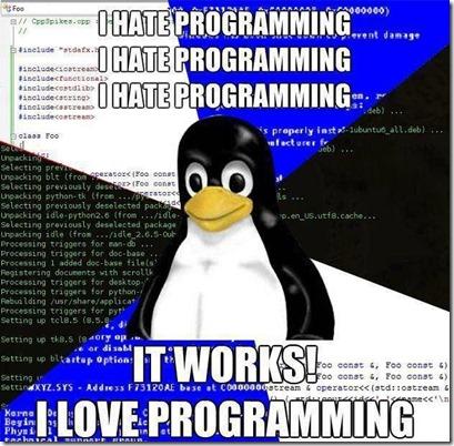 lol_programming