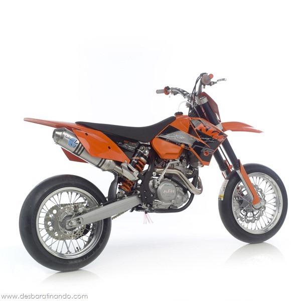 wallpapers-motocros-motos-desbaratinando (98)