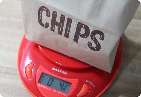 chipotle 004