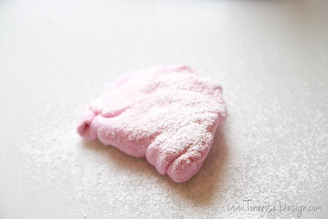 cupcakepynt baby marsipanpynt IMG_3816