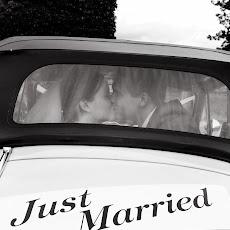 LilliBrookeManor-Wedding-Photography-LJPhoto-DMB-(116).jpg