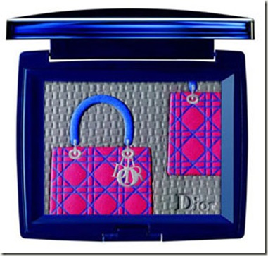 Dior_Lady_Dior_Palette_estate_2011_300