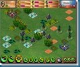 jogo-de-construir-cidades-no-mundo