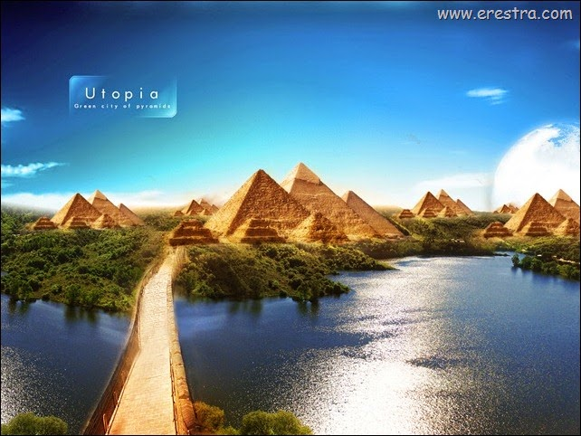 pyramids_of_utopia-normal