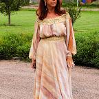vestido-de-fiesta-mar-del-plata-buenos-aires-argentina-carmelo-uruguay_la foto 4.jpg