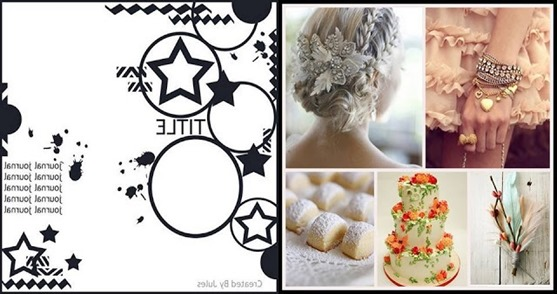 H7 JUL 2013 A SATW AUGUST MOOD BOARD EILA
