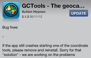 GCTools212