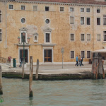 Italia-Venecia (3).jpg