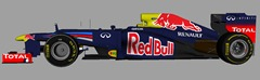 RB8_1