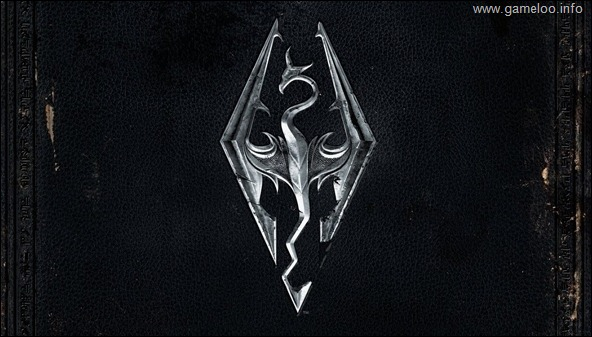 The Elder Scrolls V: Skyrim–RAZOR1911 & BLACKBOX + High Resolution Texture Pack DLC - RELOADED