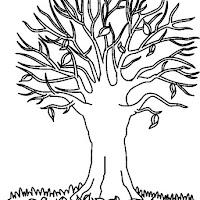 TREE_FALL_BW_thumb.jpg