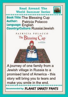 Read-Around-the-World-Russia