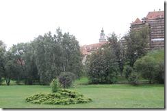 Oporrak 2007-Cesky Krumlov0288