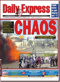 2012_04_06_TT_express_cover_chaos