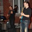 Concertband Leut 30062013 2013-06-30 254.JPG