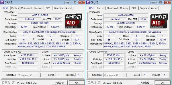 CPUZ AMD A10 6700_600
