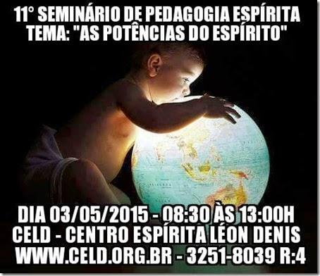 11041775_814140088662463_5061159357548119161_n