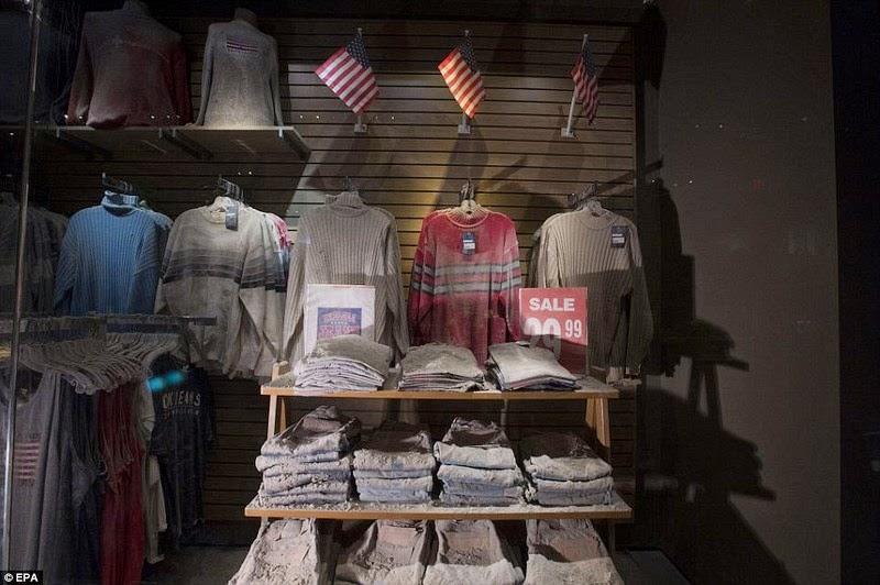 9-11-memorial-museum-14