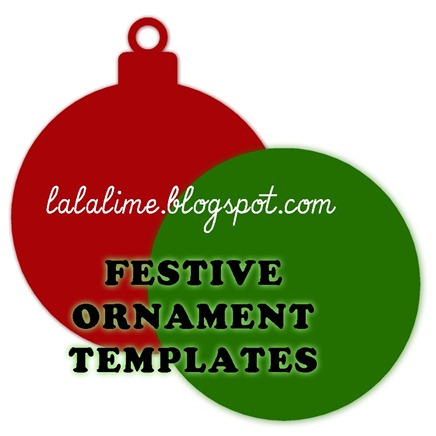 Ornament-Card-templates_Barb-Derksen