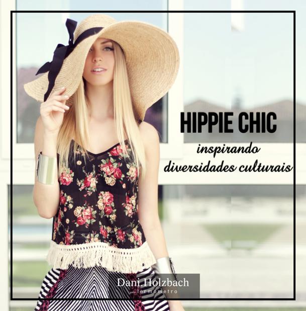 fotos_sensacoes_hippie-preto