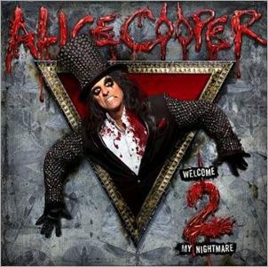 AliceCooper_Welcome2MyNightmare