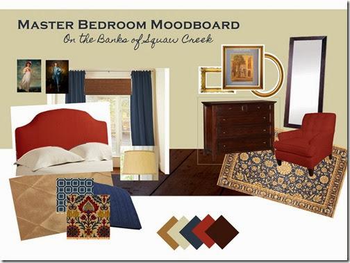 master bedroom[3]