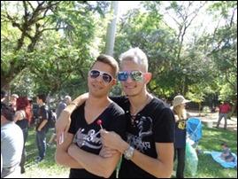 Parada Gay Porto Alegre 2012 03