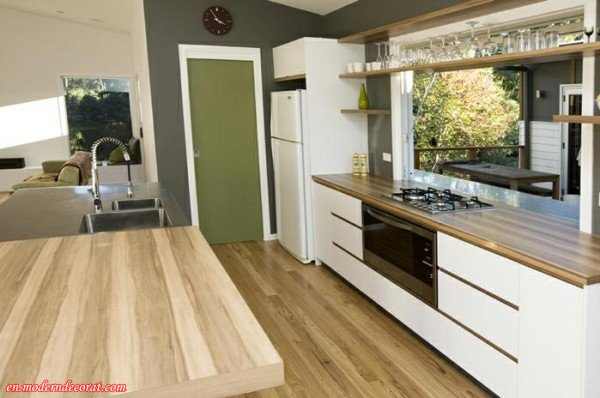 Small Home Design 2013 ideas