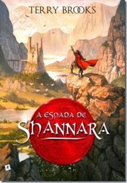 A_ESPADA_DE_SHANNARA_1392299577P[1]