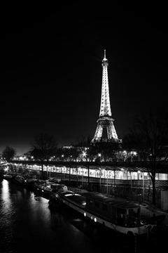 Paris 2013 1-1