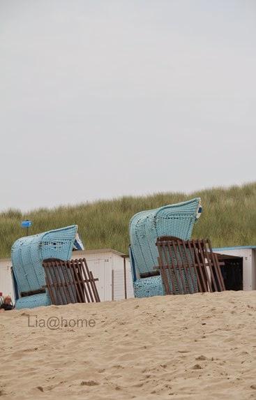 Egmond aan Zee 060 (2)