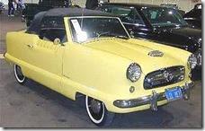 1954NashMetropolitanConvertible-a