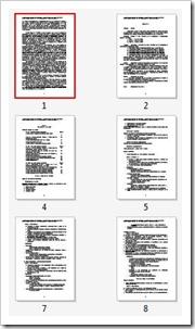 La Ley del Deporte: ¿Cómo serán a nivel formativo las nuevas titulaciones en pádel?