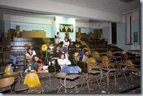 201212_colegio-abandonado-detroit-ayer-hoy30