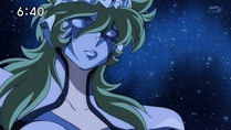 [uh] Saint Seiya Omega - 01 [B255D1EB].mkv_snapshot_07.41_[2012.04.01_18.09.22]