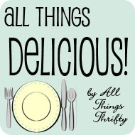 All Things Delicious copy