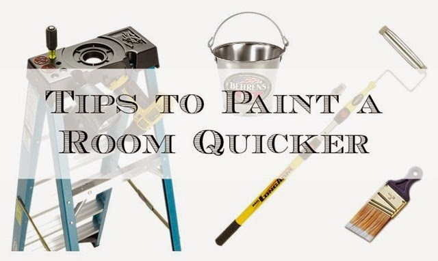 Paint Stuff 2