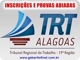 trt-19-al