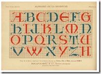 alfabetos punto de cruz (3)