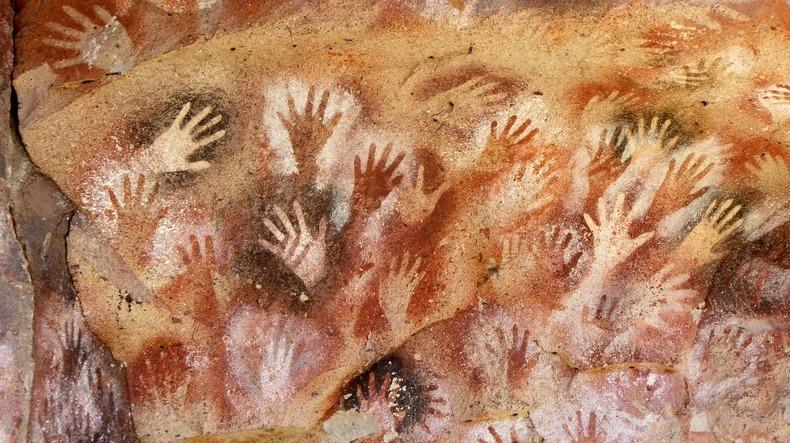 cueva-de-las-manos-10