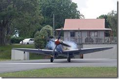 Spitfire_1-081-Edit