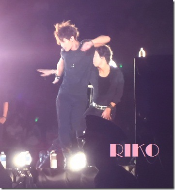 riko1 (4)