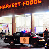 News_121205_SubAprehended_HarvestMarket
