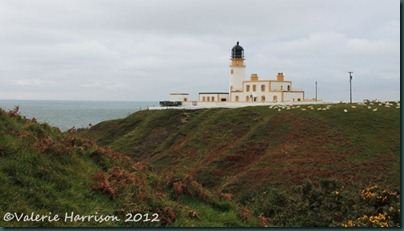 1-Killantringan-Lighthouse
