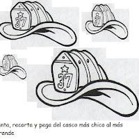 serie casco.jpg
