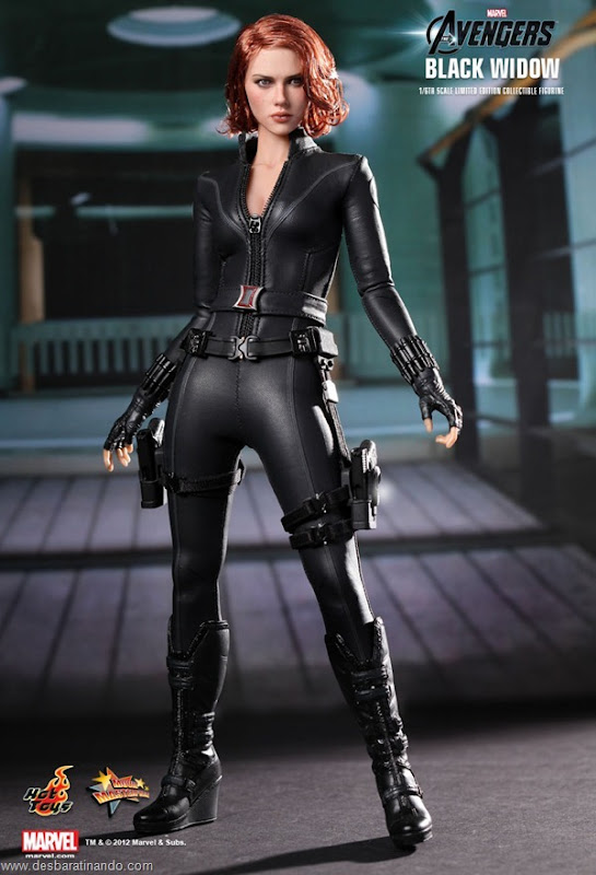 vingadores-avenger-avengers-balc-widow-viuva-negra-action-figure-hot-toy.jpg (12)