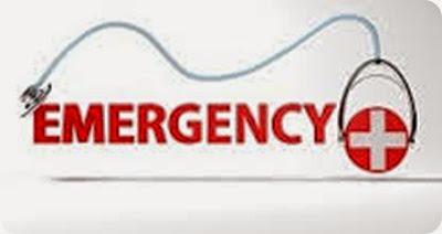 Mengenal Sistem Pelayanan Gawat Darurat Terpadu (SPGDT)