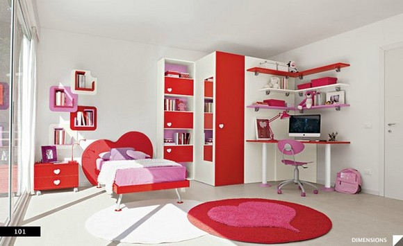 colors-transforms-luminous-girls-bedroom.jpg