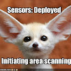 creature-deploys-its-sensors.jpg