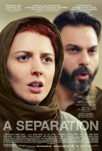 a-separation-poster01